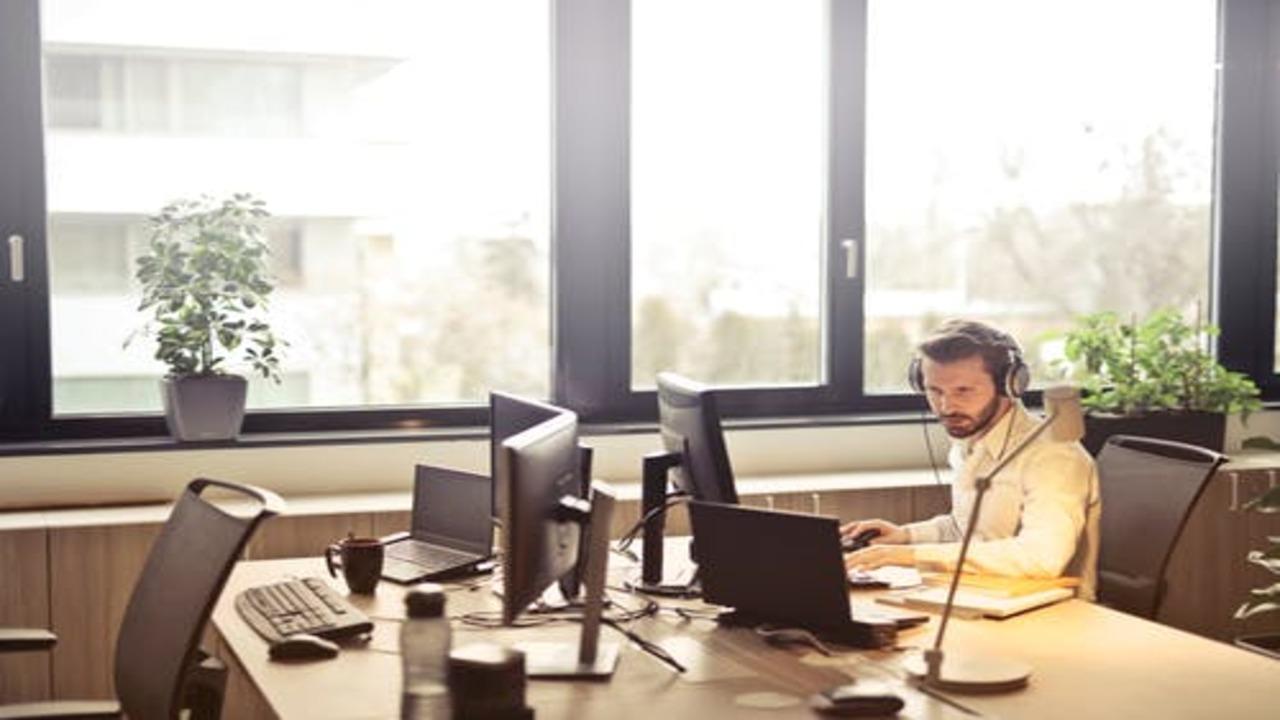 On-line meetings